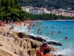 Stiže najbolja turistička sezona u 26 godina, a najtraženiji su konobari