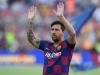 Messi dobio šestu Zlatnu kopačku