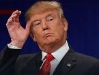 Dramatično upozorenje psihologa i psihijatara: Trump ne može biti predsjednik