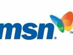 Microsoft definitivno gasi MSN