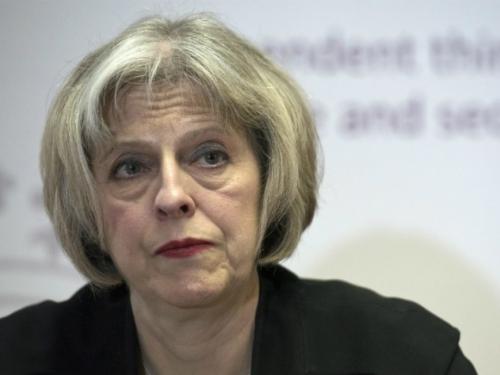 Britanija šalje 20 milijuna funti u Alep