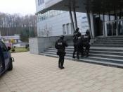 Akcija ''Var'': Uhićeno osam osoba, evo koje su utakmice pod istragom