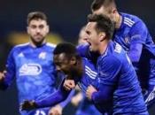 Dinamo osigurao 22. naslov prvaka