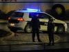 Konjic: Šest migranata pronađeno u kamionu