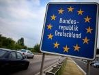Njemačka putovnica najviše vrijedi, hrvatska nije loša, bh i srpska još uvijek slabe