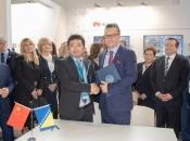Potpisan Ugovor o suradnji između SUM-a i Huawei-a