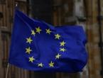 Hrvatska predsjeda Europskom unijom