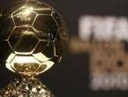 Broje se glasovi: Modrić vodi, a Ronaldo nije ni među prva tri!