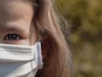 U BiH 248 novih slučajeva zaraze koronavirusom