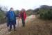 Novotravnički planinari u gostima kod HPD ''Rama''