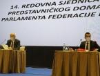 Tomislavgrad dobiva Općinski sud