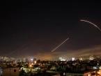 ''Izdržali smo'': Rusija Siriji na vrijeme javila za napad