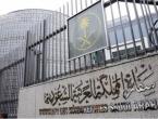 Saudijska Arabija povukla svog veleposlanika iz Njemačke