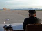 """Sjeverna Koreja slavi uspješno ispaljivanje rakete: """"Cijela Amerika nam je u dosegu"""""""