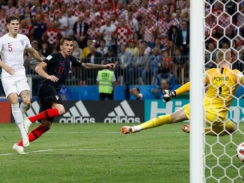 Dvije godina od kada su Vatreni srušili Engleze i usrećili milijune Hrvata