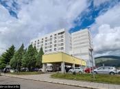 Liječnici u Mostaru: Sve više osoba ima postcovid sindrom