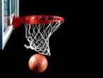 Nastavak natjecanja za košarkaše