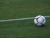 FIFA se snažno protivi Superligi