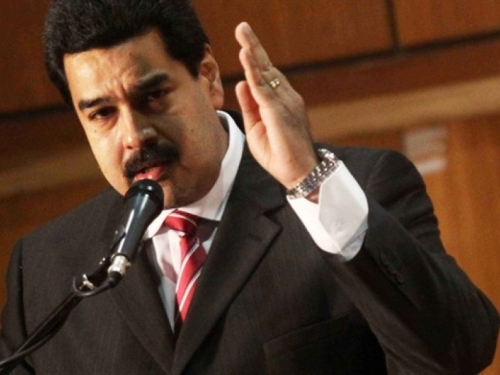 Venezuela zvanično proglasila 60-dnevno izvanredno stanje