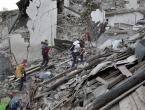 Uništeni gradovi, više ozlijeđenih, jedna osoba poginula
