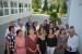 Maturanti Srednje škole Prozor uz pjesmu i ples obilježili 35. obljetnicu mature