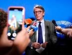 Predsjednik EU parlamenta poziva na puštanje država zapadnog Balkana u EU