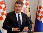 Milanović: Neće biti bitnih promjena nakon 16 dobrih godina Angele Merkel