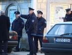 Porast broja kaznenih djela i prekršaja javnog reda i mira u FBiH