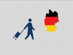 Navala za rad u Njemačkoj: BiH i Kosovo s najviše izdanih viza