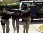 Tužiteljstvo BiH zatražilo pritvor za ISIL-ovca uhićenog u Sarajevu