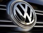 J. Koreja zabranila prodaju 80 modela Volksvagenovih vozila