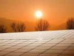 Poput prozora - Znanstvenici stvorili nevidljive solarne panele