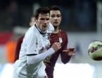 Tragedija u Slavonskom Brodu: Nogometaš Marsonije Bruno Boban preminuo za vrijeme utakmice