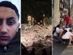 Policija istražuje eksploziju južno od Barcelone koja je kuću sravnila sa zemljom