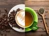 Kava ili čaj? 8 dobrih razloga koji pomažu u odluci koji napitak odabrati