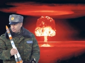 Postoji rizik od nastanka nuklearnog rata