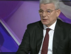 Džaferović: Bio je red da gradonačelnik bude Bošnjak, HDZ izigrao