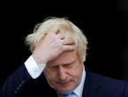 Pogoršalo se stanje britanskog premijera, primljen na intenzivnu njegu