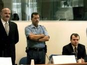 U Jablaničkom jezeru se utopio haaški osuđenik