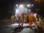 Stranci će moći graditi ceste u Hercegovini