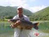 Na Ramskom jezeru kreće ribolovna sezona