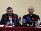 Biskupska konferencija BiH zasjeda u Mostaru