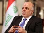 Irački premijer Abadi objavio kraj rata protiv Islamske države