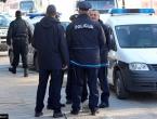 Vlada HNŽ: Policija nabavlja 100 pištolja, 51 automatsku pušku i dva snajpera
