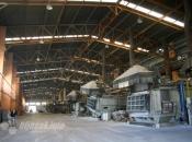 Vlada: Feal je premal za Aluminij