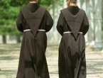 U samostanu zaražena četiri fratra, traže se svi koji su se kod njih ispovijedali