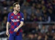 Barcelona se na ljeto ipak rješava Ivana Rakitića?