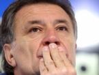 Mamić: Hajduk je uvijek privjesak Partije