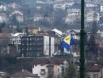 Njemačka deportirala braću iz BiH