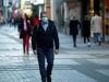 Njemačka će dozvoliti ulazak sezonskim radnicima u travnju i svibnju